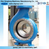High Quality Stainless Steel Durco Mark III Pump Casing