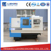 High End Horizontal Cheap Automatic CNC Lathe (SCK420)