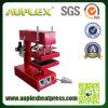 High Pressure Pneumatic Heat Transfer Machine Hot Stamping Machine