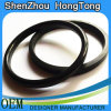 Bud Shaped Seal Ring with Rubber+Fabric