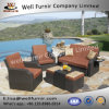Well Furnir Wf-17091 4PC Deep Seating Group