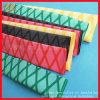 50mm Clored Nonslip Heat Shrink Tube for Fishing Rod (Fw)