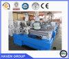 High precision metal mini lathe bench lathe machine