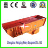 Mineral Ore Vibrating Feeder /Coal Vibrating Feeder with Competitive Price