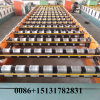 Dixin Hot Selling Roof Panel Making Machine (860)
