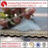 Micronutrient B 17% Boric Acid Granule