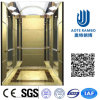 Aote Professional Vvvf Drive Home Villa Elevator (RLS-212)