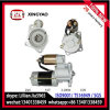 Starting Motor. Starter Motor for Mitsubishi Truck M2t64272, Str6133 16873