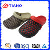 Soft New Comfortable Fashion EVA Garden Clog (TNK23920)