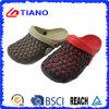 Soft New Comfortable Fashion EVA Garden Clog (TNK23920)