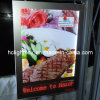 Advertising Edge Lit LED Slim Light Box