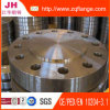 "1/2"" Bsp Pipe Fifting Flange"