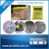 Granite Concrete Cracking Agent for Demoliation