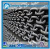 High Strength Ship Anchor Chain for Offshore