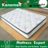 High Quality Cheap Price Two Side Used Mattress