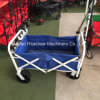Factory Direct Sales Folding Beach /Garden/Pet/Wagon