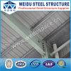 Beam Roof Steel (WD100928)
