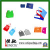 Promotional Shopping Non Woven Bag