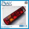 Sinotruk Truck Parts LED Tail Light Wg9719810001
