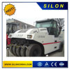 New Lutong Road Roller Machinery Ltp2030 20ton Pneumatic Tyre Roller
