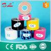 Kinesiology Tape Precut Kinesiology Sports Tape Pink Kt Rock Kinesio Tape