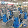 Sheep Food Feed Manufacturing Machine