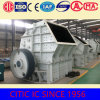 Stone Heavy Hammer Crusher