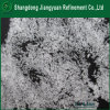 Sodium Sulfate Magnesium Sulphate for Fertilizer Use