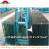 Tempered Glass Manufacturer with SGS, CCC, ISO9001