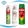 Biological Insecticide Spray Hot Sale in Africa