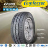Light Truck and Mini Commercial Car Tire in Sales