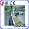 Long Distance Apron Conveyer/Excellent Mineral Transportation Equipment