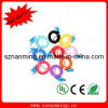 USB 8pin LED Data Sync Cable Colored for iPhone5