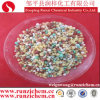 Colored Magnesium Sulphate Granular Price