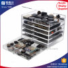 Best Acrylic Makeup Organizer Wholesale