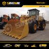 7 Ton Front End Loader (SWL70G)