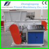 Waste Plastic and Wood Shredder/ Crusher Machine