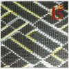 Jacquard Bus Seat Cover Fabric/Jacquard Bus Fabric/Jacquard Fabric for Bus Sat Cover