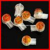 Lock Wire Joint Connector K1/K2/K3 Uy/Uy2/Ur/Ub2a/Ug/U1b/U1r/Ug/Ur2/Uyf