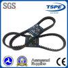 Gy6 Motorcycle Engine CVT Belt (842)
