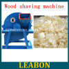 Bh-800 Wood Shaving Machine for Animal Bedding