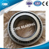 High Quality Best Price Taper Roller Bearings (32022)