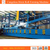 Dixin Sandwich Panel Making Machine