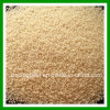Chemicals Formula, High Quality Ammonium Sulphate of Granular State