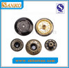 Metal Press Button with Custome Logo