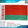Polyester Belarus National Flag (NF05F09085)