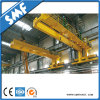 Wall Running Crane Double Beam with 20t Lifting Weight