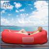 210t Nylon Good Quality Outdoor Waterproof Lazy Air Bean Bag