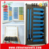 China Manufacturer of Carbide Tipped Tool Bits/CNC Lathe Tools Sets