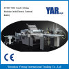Factory Price Zyhd720e Combi-Folding Machine with Electric Control Knife